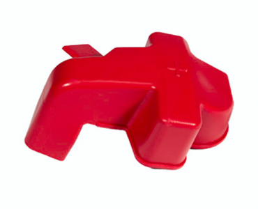 Stamped Battery Terminal (SBT) Cover
