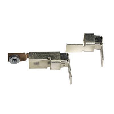 High Power Lock Box (HPLB)